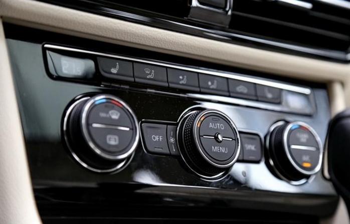 家轿销量标杆试驾全新朗逸plus全国最低报价优惠