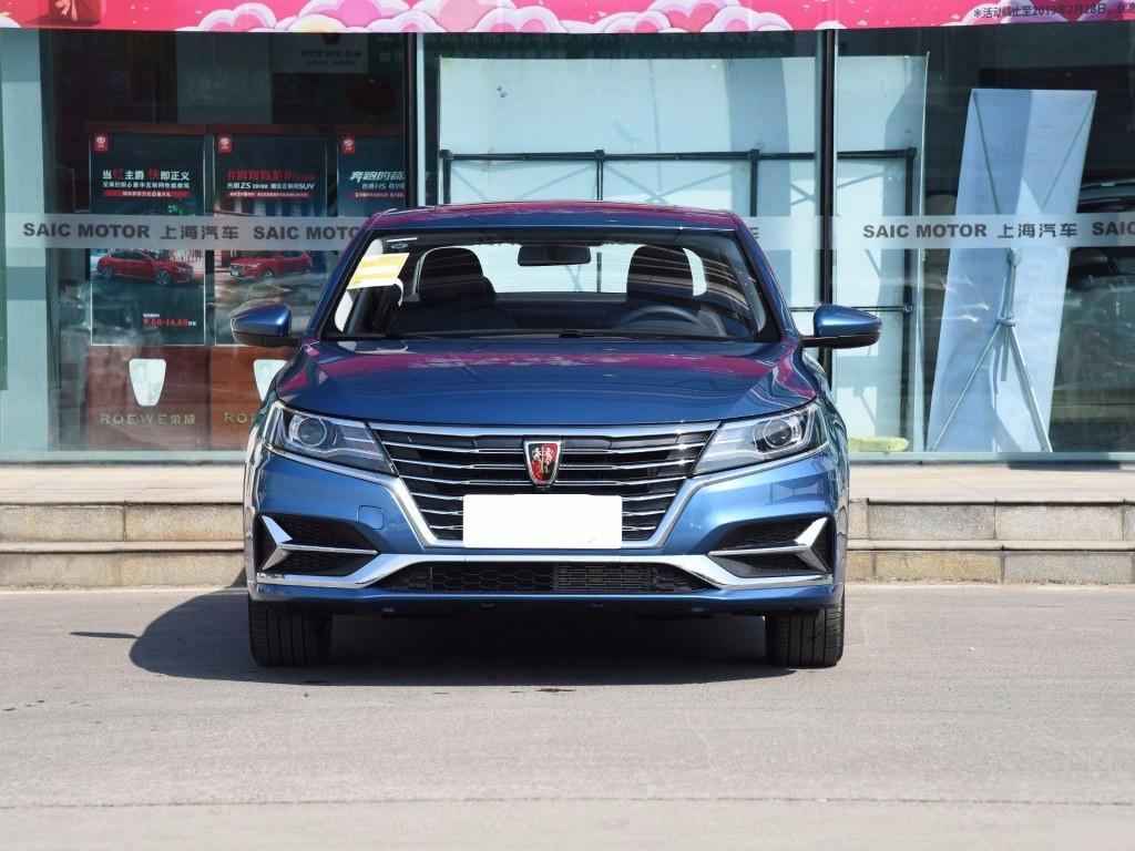 上汽荣威i6新款上市高促销低价格优惠中海马m3比亚迪f3图片