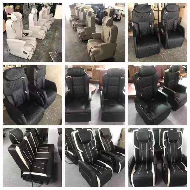 湖北汽车坐椅厂家 武汉汽车航空坐椅价钱
