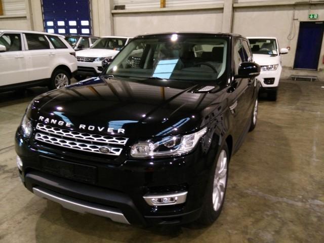 印度进口汽车-豪华SUV天津进口车商家高清图片