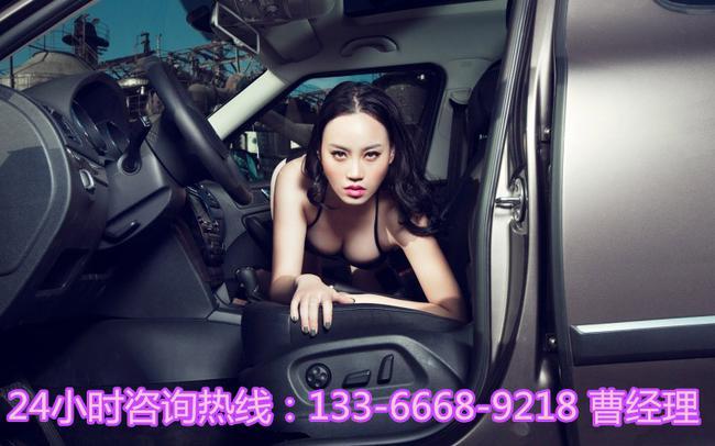 现代朗动北京最低价裸车出售现金优惠4万