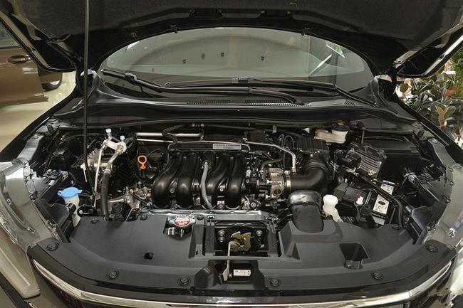 5l自然吸气发动机的车型图片