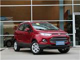 2016款福特福克斯最高优惠促销 零利润 现车售全国