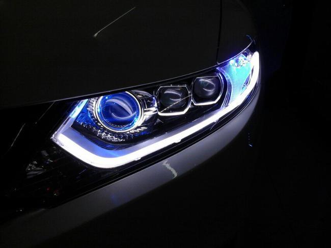 杰德1.8L自动舒适最低报价 杰德优惠4万售全国