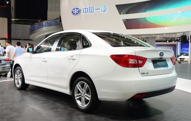本田缤智价格现车最高直降3万售全国