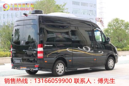 凯迪拉克总统一号|GMC特工一号|林肯领袖一号|奔驰威霆|大众T6房车|上海将策房车中心