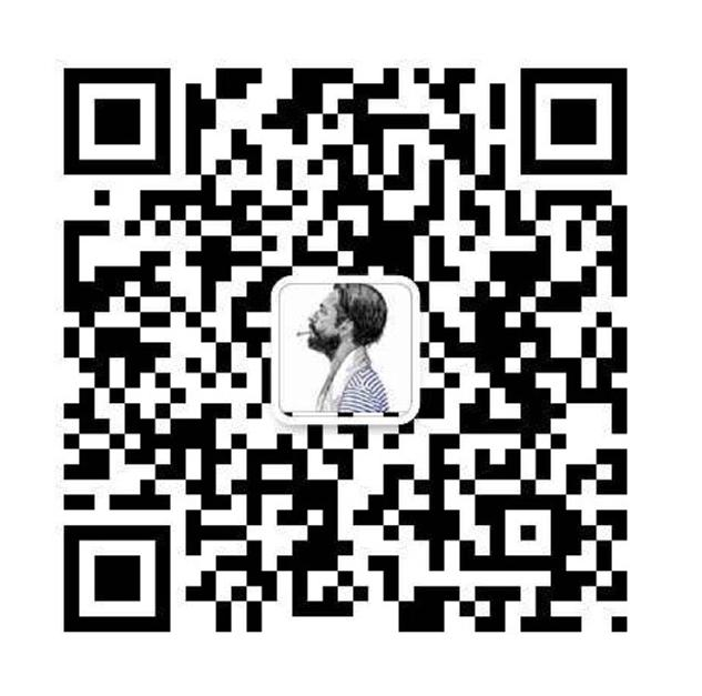1609161534066196923.jpg