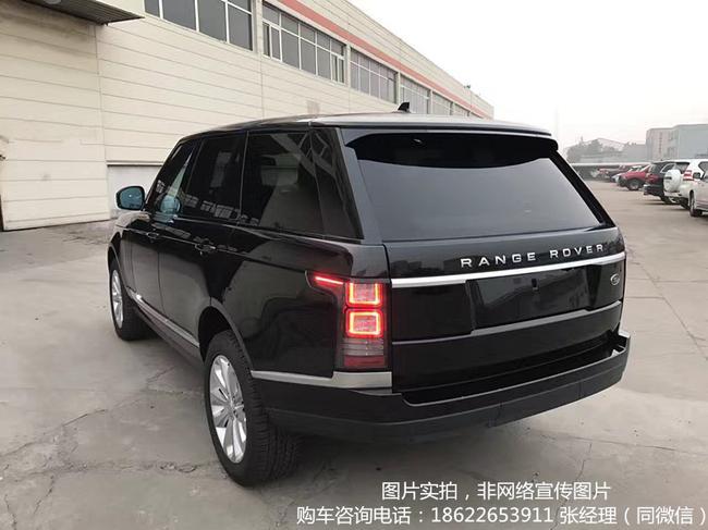 天津市最新汽油价格_
