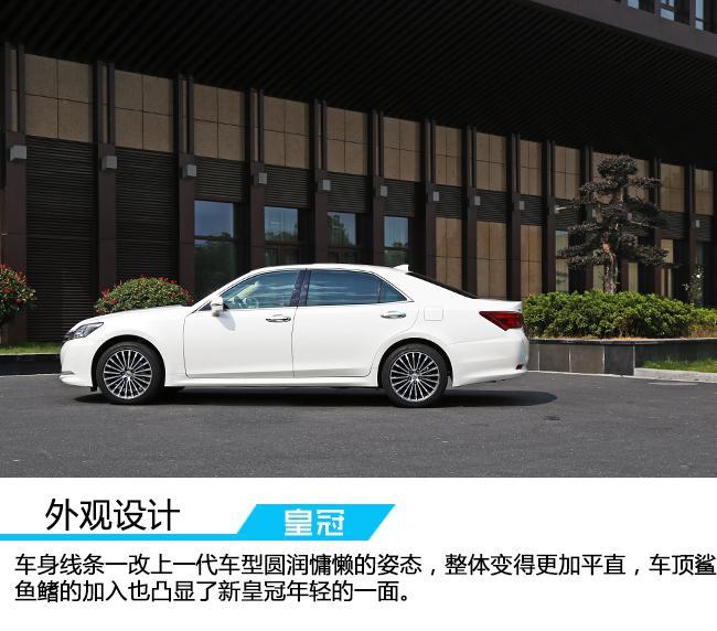 购车咨询热线:(销售部)150-0119-9617