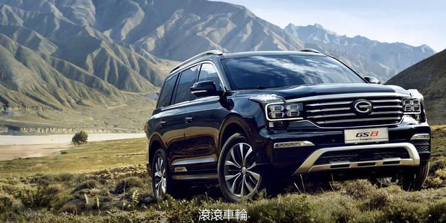 北京奔驰E300L图片 运动版 轿车版 4S店试驾