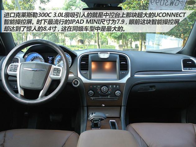都用于空调控制,方向盘和座椅加热的功能按钮在哪里