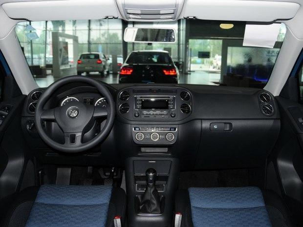 尼桑汽车空调按键功能图解