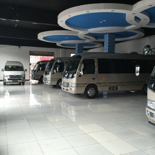 大众越野车SUV新途观1.8t两驱 四驱北京4s店全系优惠高清图片