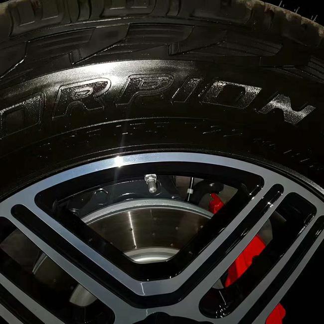 奔驰r320底盘结构图片
