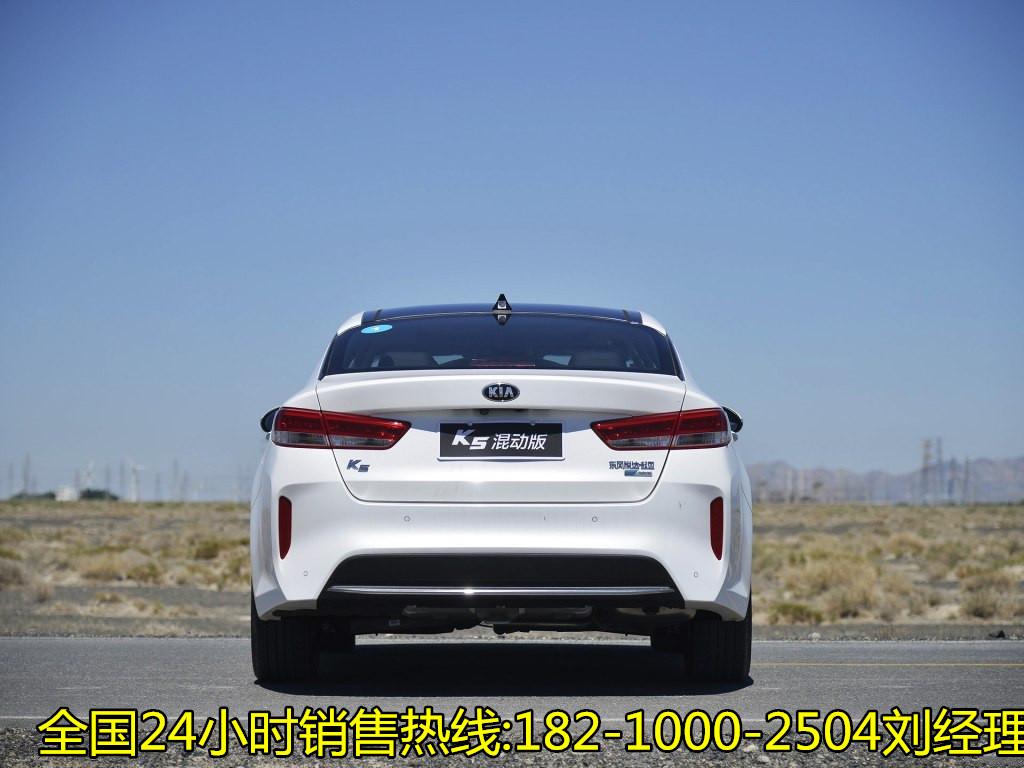 ##:起亚K5国际大特价 新款起亚K5最新报价【轿车年代
