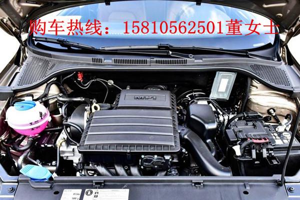 桑塔纳2000引擎盖机盖锁图片