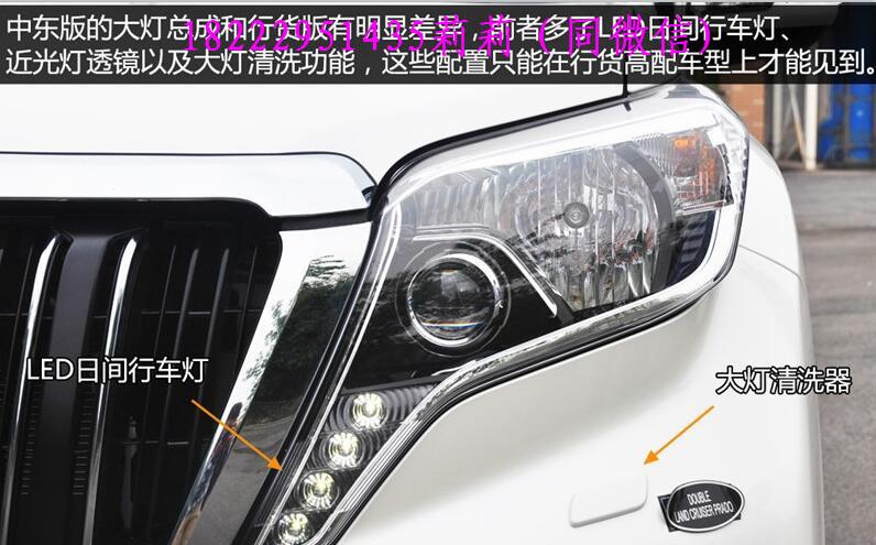 5nm9�yI�&�_7l直列四缸发动机,采用vvt-i技术,最大功率120kw/5200rpm,峰值扭矩246