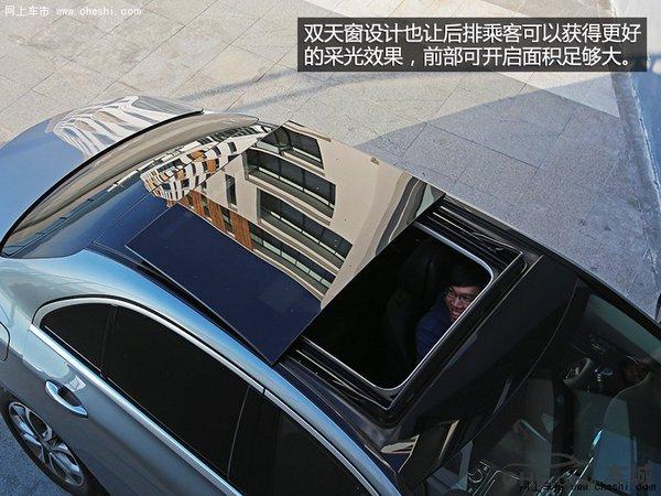北京奔驰4S店购车咨询热线:173-2687-3383王经理